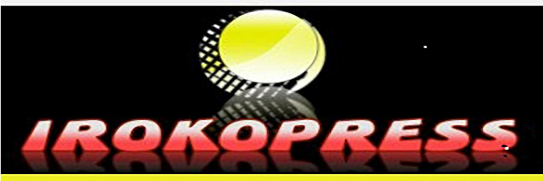 IrokoPress